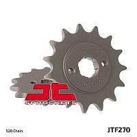 JT JTF270.13 - Звезда передняя