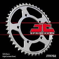 JT JTR702.40 - Звезда задняя