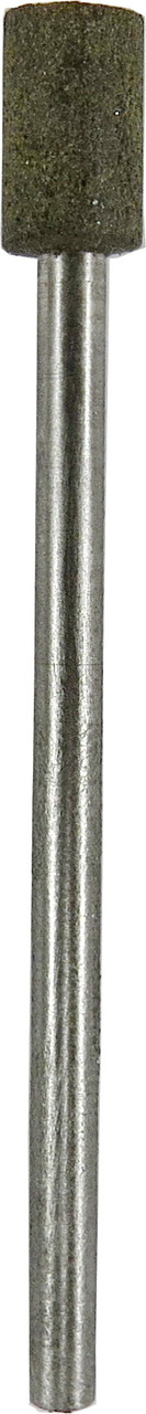 Алмазная головка AW 6 мм (цилиндрическая)