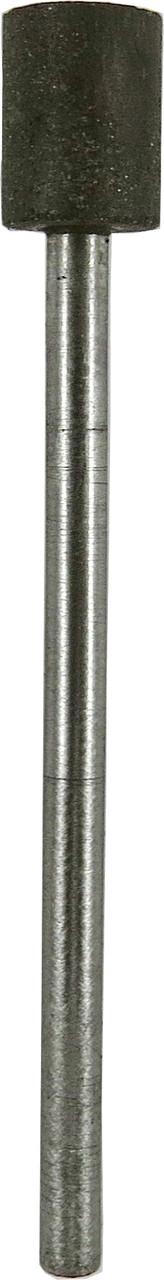 Алмазная головка AW 8 мм. (цилиндрическая)