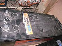 Аккумулятор 190Ah-12v StartBOX Special (513x223x223),R,EN1200 (б/у)
