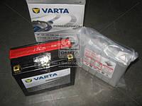 Аккумулятор 13Ah-12v VARTA FS AGM (YT14B-4, YT14B-BS), (152x70x150), L, Y11, EN190