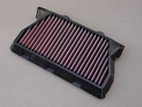 DNA P-H10S08-0R - Фильтр воздушный