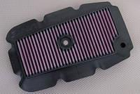 DNA P-H7E08-01 - Фильтр воздушный