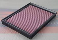 DNA P-DU6S02-01 - Фильтр воздушный