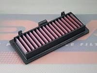 DNA P-K6S05-01 - Фильтр воздушный
