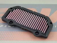 DNA P-S6S11-0R - Фильтр воздушный