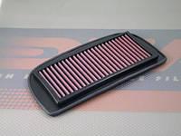 DNA P-Y10S03-01   Р - Фильтр воздушный