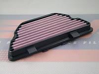 DNA P-Y10S07-0R - Фильтр воздушный
