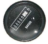 Лічильник мотогодин LBZ 10-80-5