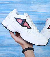 Кроссовки Adidas x Raf Simons Ozweego 2