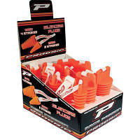 PG KIT 2550/2560 - Заглушки комплект 6 + 6