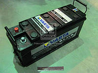 Аккумулятор 135Ah-12v VARTA PM Black(J10) (514х175х220),L,EN1000