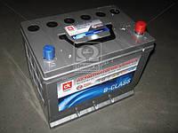 Аккумулятор 70Ah-12v B-CLASS  (259х175х220),R,EN600 (азия)
