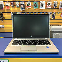 Ультрабук HP EliteBook Folio 9480m 4-th gen.