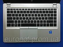 Ультрабук HP EliteBook Folio 9480m 4-th gen, фото 3