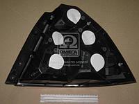 Фонарь левый CHEV AVEO T250 06- (пр-во DEPO)