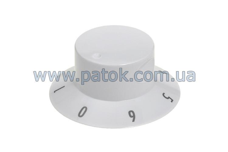 Ручка регулировки для электрической плиты Gorenje 376023
