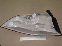 Фонарь задний правый SK SUPERB 09- (пр-во DEPO)