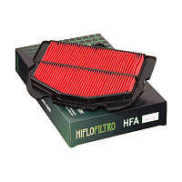 HIFLO HFA3911 - Фильтр воздушный