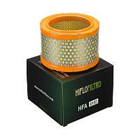HIFLO HFA6102 - Фильтр воздушный