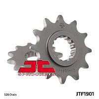 JT JTF1901.12 - Звезда передняя
