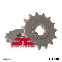 JT JTF410.15 - Звезда передняя