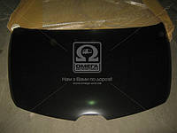 Капот MAZDA CX7 06- (пр-во TEMPEST)