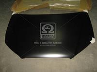 Капот HYUN ELANTRA 06- (пр-во TEMPEST)