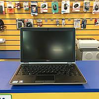 Ноутбук Dell Latitude E6230
