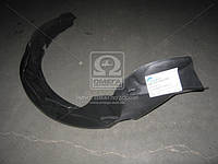 Подкрылок передний правый CHERY AMULET 04-12 (пр-во TEMPEST)