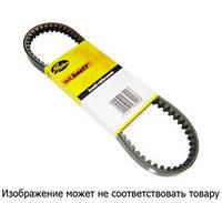 GT 21101   Р - Ремень вариаторный