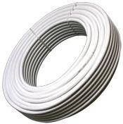 Труба металопластиковая  (РЕ-Х/АL/РЕ-Х) 16х2 FADO (Италия)
