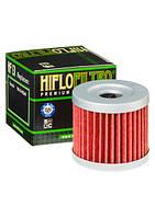 HIFLO HF131 - Фильтр масляный