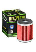 HIFLO HF140 = HF140RC - Фильтр масляный