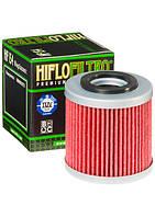 HIFLO HF154 - Фильтр масляный