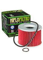 HIFLO HF401 - Фильтр масляный