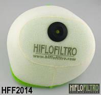 HIFLO HFF2014 - Фильтр воздушный