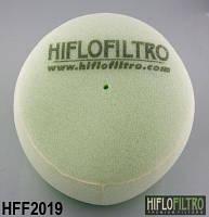 HIFLO HFF2019 - Фильтр воздушный