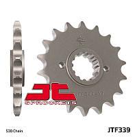 JT JTF339.18 - Звезда передняя