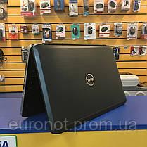 Ноутбук Dell Latitude E5530, фото 2