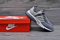 Мужские кроссовки Nike Air Presto