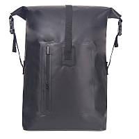 Водонепроницаемый рюкзак 40L