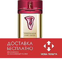 Trussardi A Way For Her 50 ml