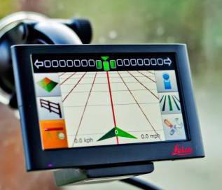 Экран Leica mojoMINI2