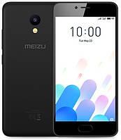Смартфон Meizu M5C, фото 1