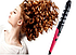 Плойка спиральная для волос G-38!Опт, фото 4