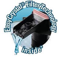 Вкладыш губка для фильтра в аквариум Tetra Globe c активир.углем