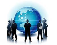 Коучинг. Новые возможности лидерства