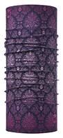 Бафф Buff Original damask purple